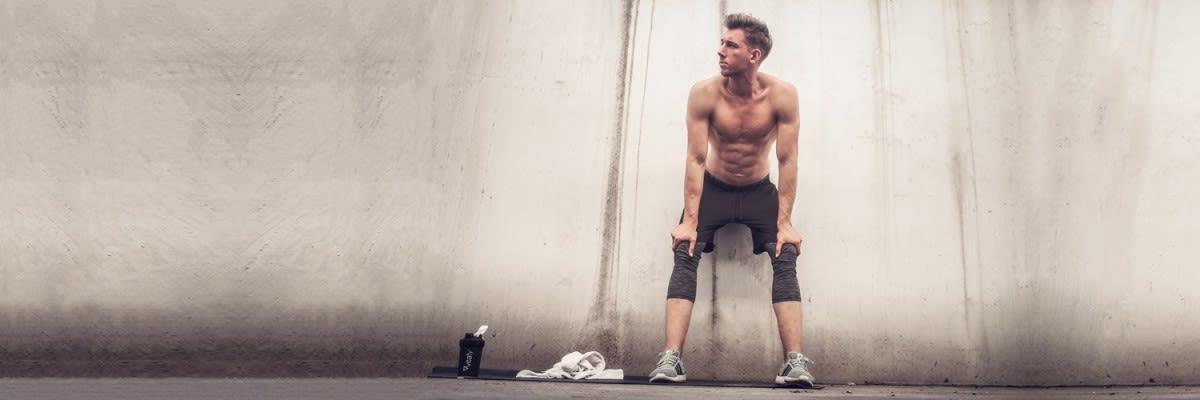Blog für Männer über Job, Freizeit und Fitness