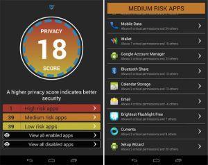 Как проверить Android на шпионские программы