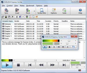 Как аудиозапись перевести в текст - ТОП8 сервисов и програм