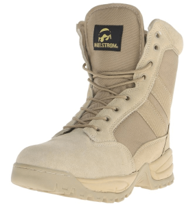 Maelstrom Men's TAC FORCE