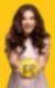 EP_promotional - logo_cloudinary