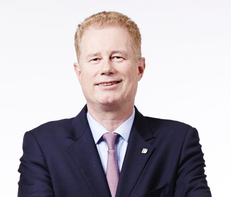 Erik Anderouard