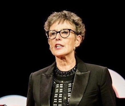 Alicia Sedgwick