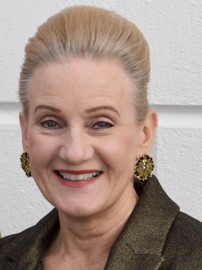 Beathe-Jeanette Lunde