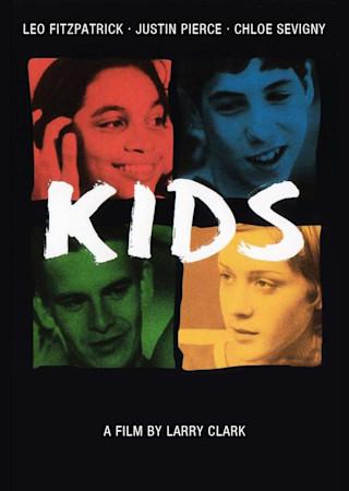 KIDS (1995)