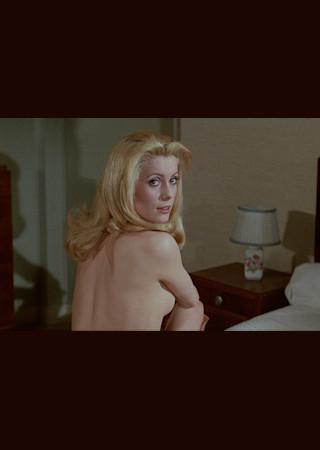 昼顔 (1967)