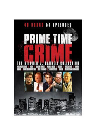 TIME CRIMES タイム・クライムス