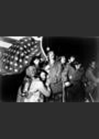 ウィンター・ソルジャー ベトナム帰還兵の告白