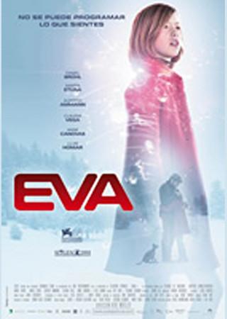 EVA <エヴァ>