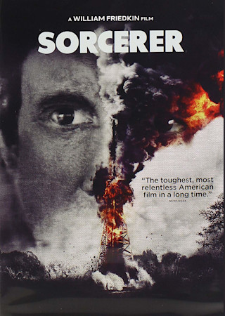 恐怖の報酬 (1977)