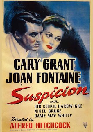 断崖(1941)