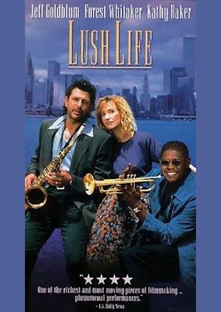 ラッシュ・ライフ (1993)