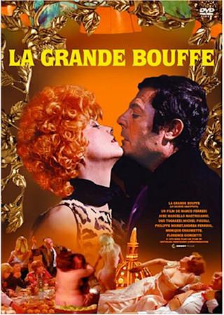 最後の晩餐 (1973)