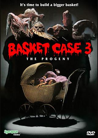 バスケットケース3