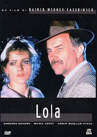 ローラ (1981)
