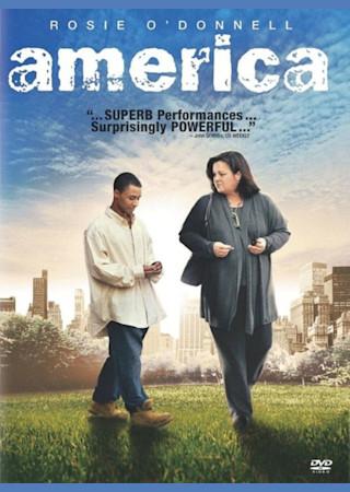 アメリカ (2009) (原題)