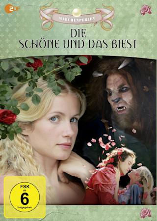 美女と野獣 (2012)