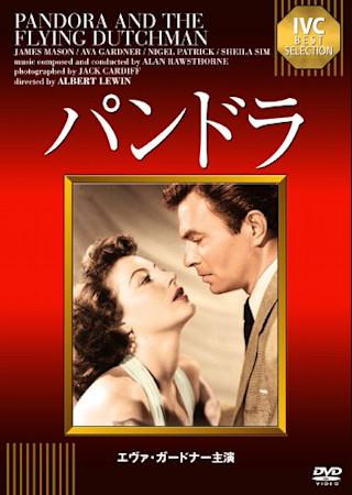 1951年10月公開の映画一覧 | cia...