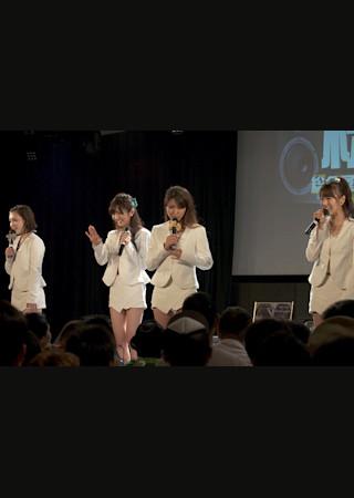 LOCO DD 日本全国どこでもアイドル