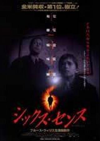1999年の日本公開映画