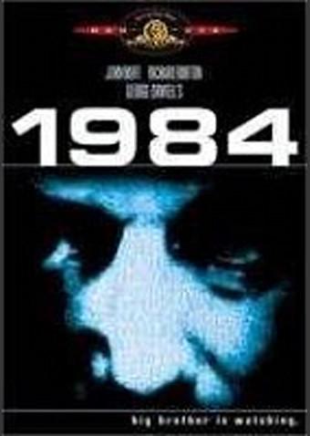 1984 (1984)