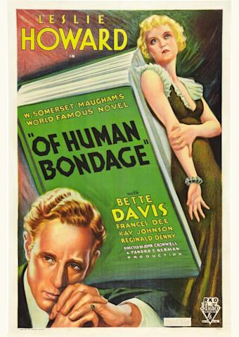 痴人の愛 (1934)