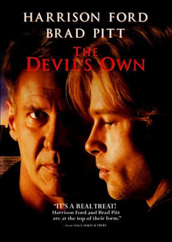 デビル(1997)