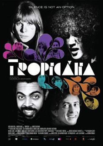 トロピカリア