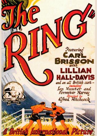 リング (1927)