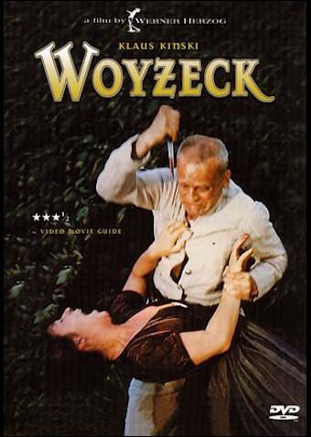 ヴォイツェク