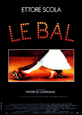 ル・バル(1983)