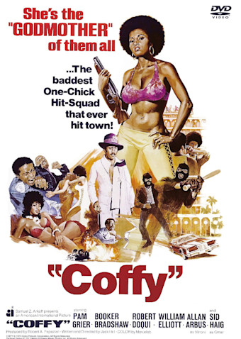 Coffy コフィ