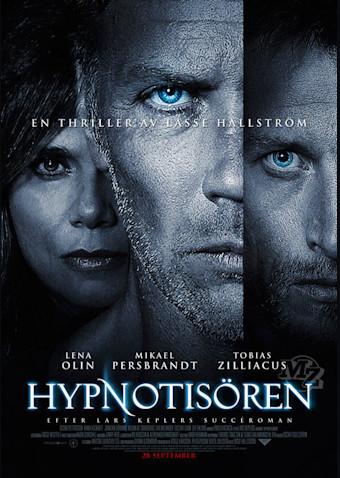 ヒプノティスト 催眠