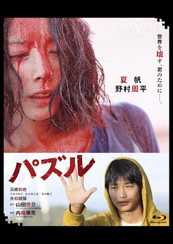 パズル (2014)