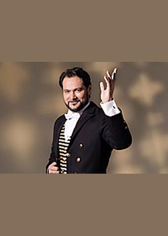METライブビューイング2014-15 モーツァルト「フィガロの結婚」