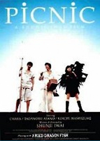 PiCNiC (1994)