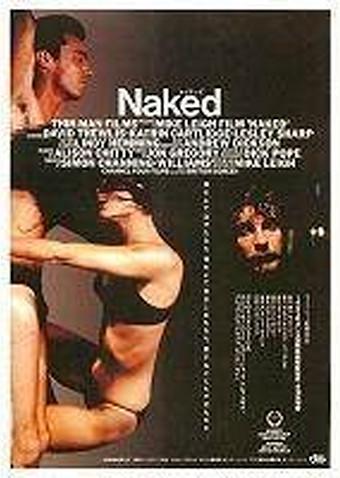 ネイキッド (1993)