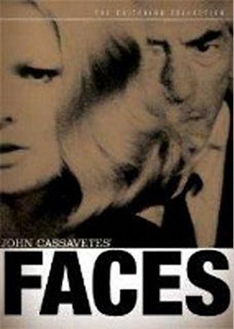 フェイシズ (1968)