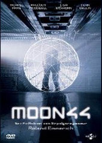 MOON44