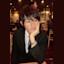 Kohei_Hijikata
