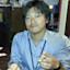 Takuya Okuda