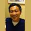 Fumihiro Yamanouchi