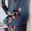 goro_chibi