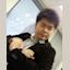 Takero Ishizuka