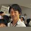 Soichiro  Muramoto