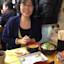 Mayumi_Hisada