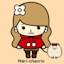 Mari_Sasaki