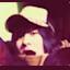 Yasuhiro_Wada