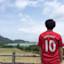 shota_murakami