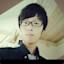 amano_yui